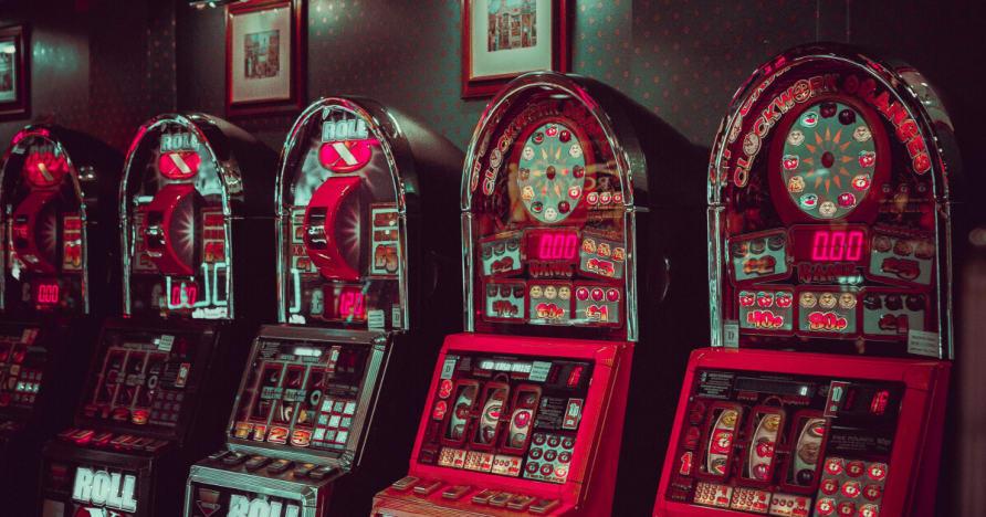 Ο οδηγός σας για online καζίνο
