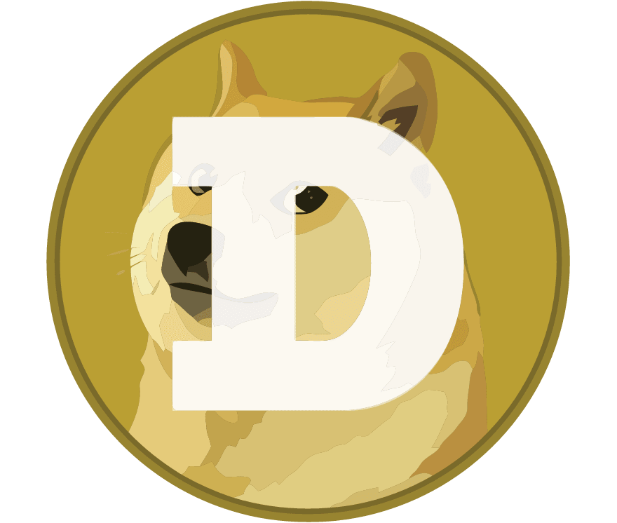 Top 16 Dogecoin Online Καζίνοs 2021 -Low Fee Deposits