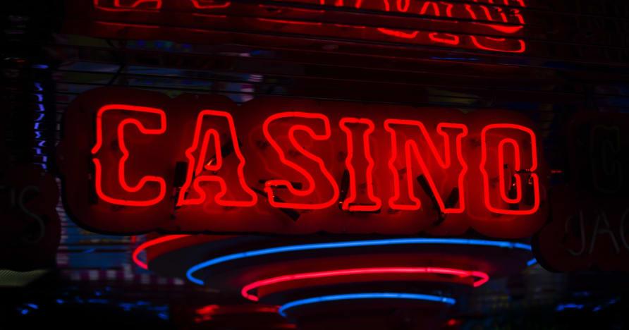 Τι κάνει τα διαδικτυακά καζίνο ξεχωριστά;