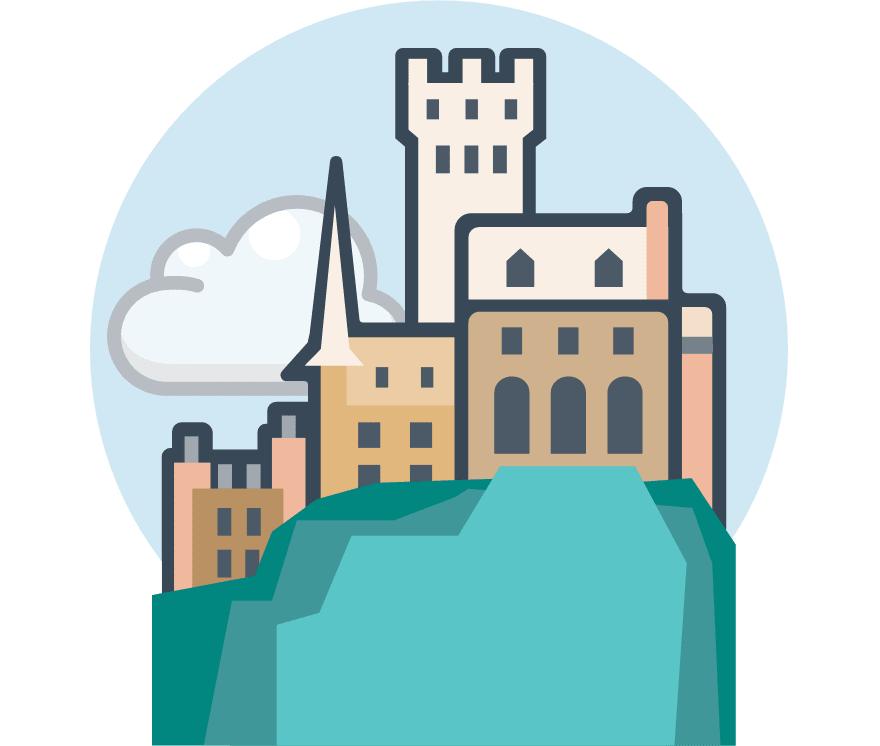 Τα καλύτερα 12 Online Καζίνο στη(ο) Λιχτενστάιν το 2021
