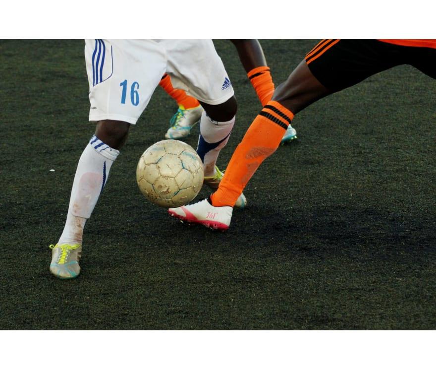 Παίξτε Football Betting Online -Τα καλύτερα 30 με τις μεγαλύτερες πληρωμές Online καζίνο το 2021
