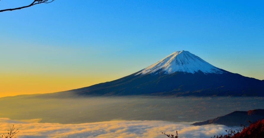 Ιαπωνία θεωρεί Φόροι παρακράτησης από κέρδη αλλοδαπού