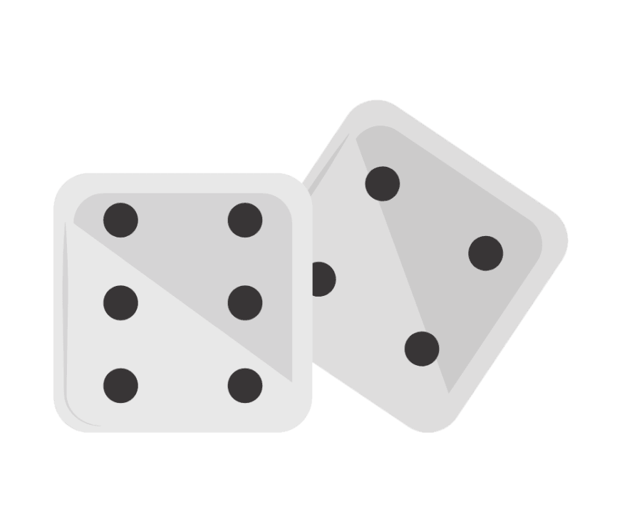 Παίξτε Sic Bo Online -Τα καλύτερα 50 με τις μεγαλύτερες πληρωμές Online καζίνο το 2021