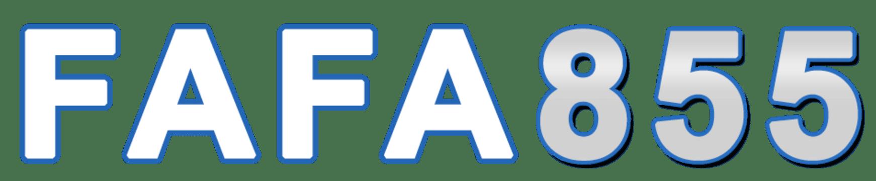 FAFA855