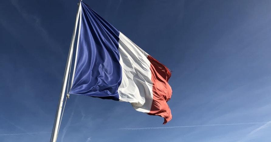 Ο τζόγος στη Γαλλία ανεβαίνει στο Καζίνο Drive-Through του Groupe Partouche