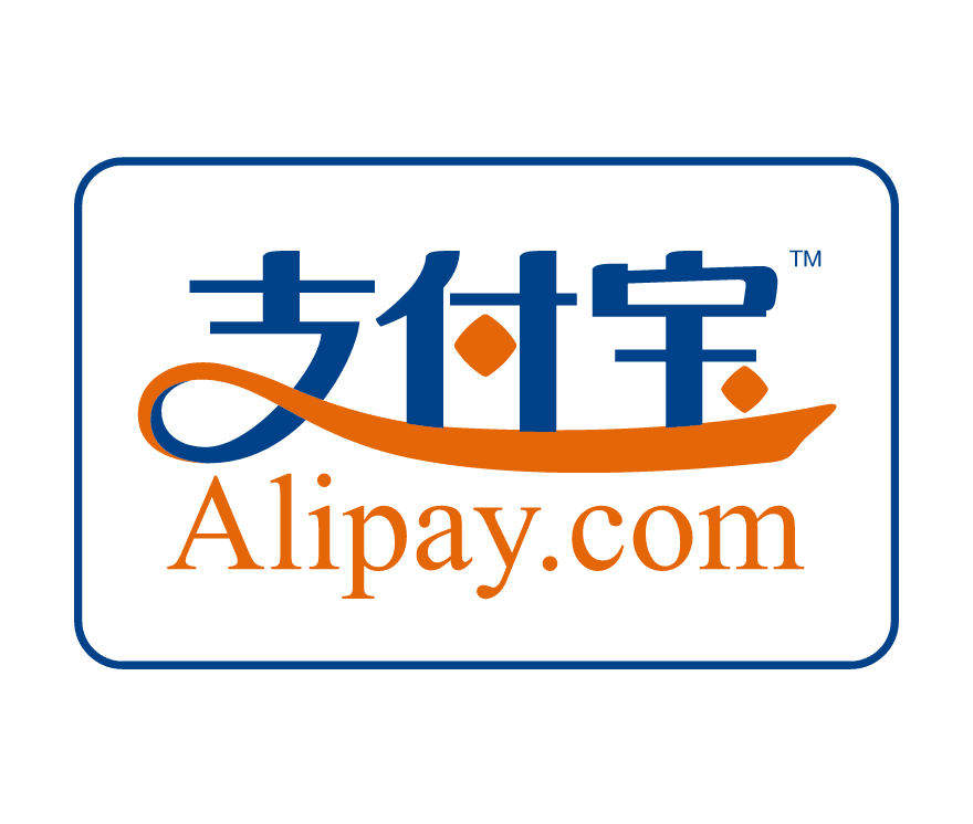 Top  Ali Pay Online Καζίνοs 2021 -Low Fee Deposits