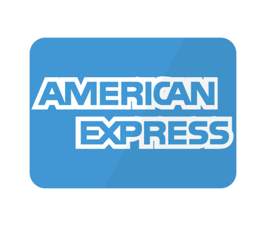 Top 10 American Express Online καζίνοs 2021 -Low Fee Deposits