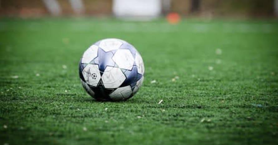 Η Betano υπογράφει τη δεύτερη συνεργασία ποδοσφαίρου στη Βραζιλία με τη Fluminese