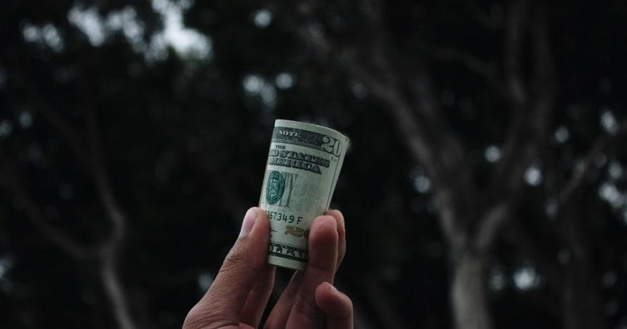 Κόλπα για τη διαχείριση του διαδικτυακού τραπεζικού λογαριασμού σας
