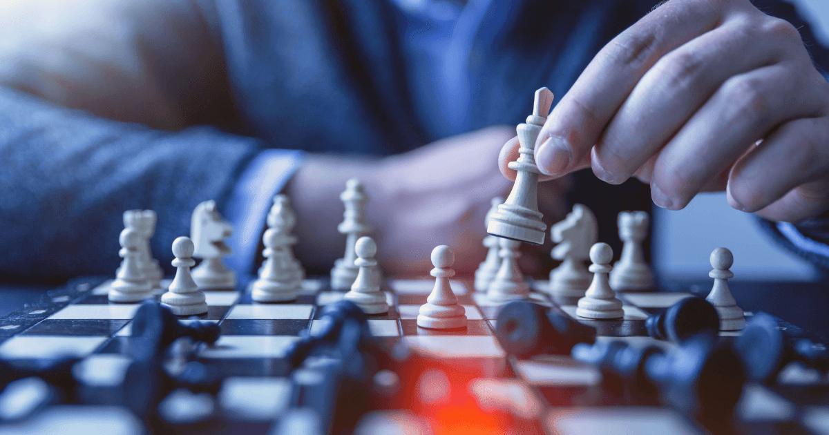 VIP Προγράμματα, Loyalty Programs, και Comps στο Online καζίνο