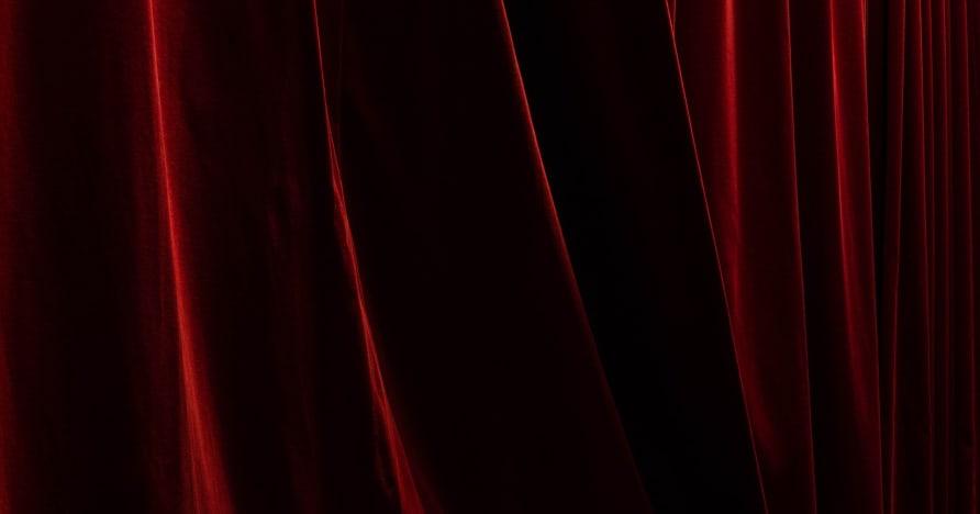 Online ρουλέτα: Η στρατηγική της κόκκινης και της μαύρης ρουλέτας