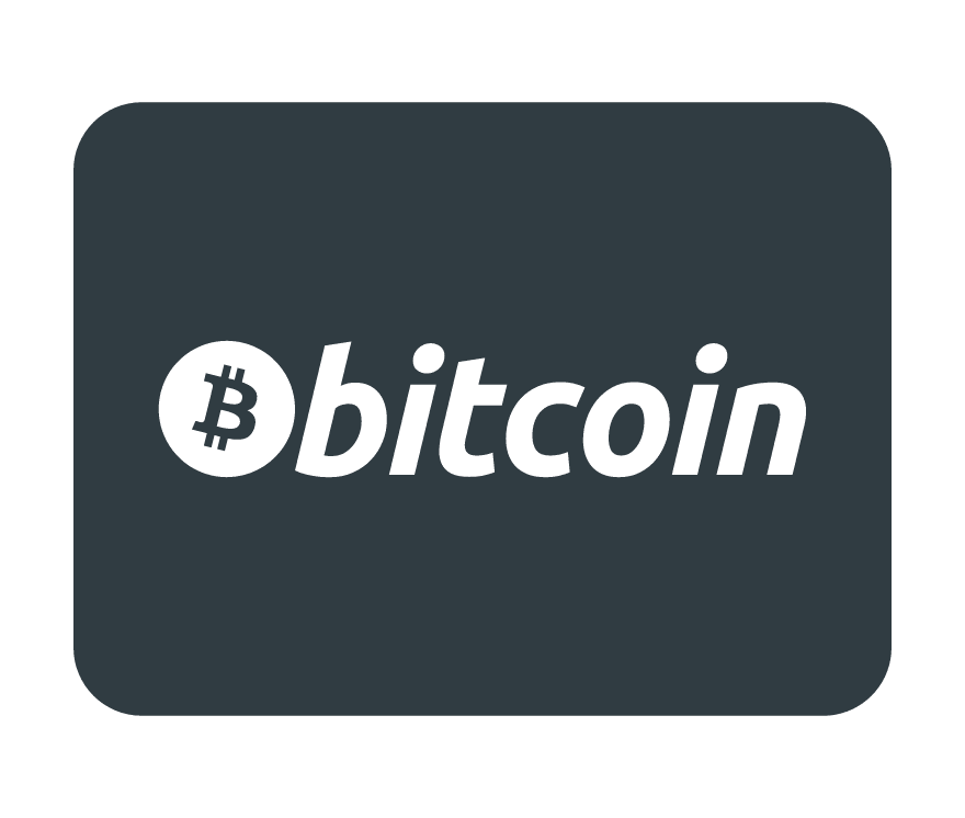 Top 48 Bitcoin Online Καζίνοs 2021 -Low Fee Deposits