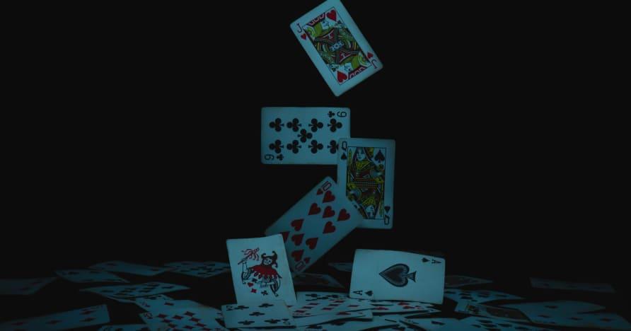 Αναθεώρηση καζίνο Betmaster