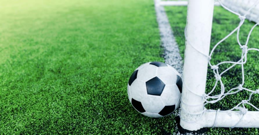 Οδηγός στοιχήματος εικονικών αθλητικών 3 λεπτών για μεγαλύτερη επιτυχία