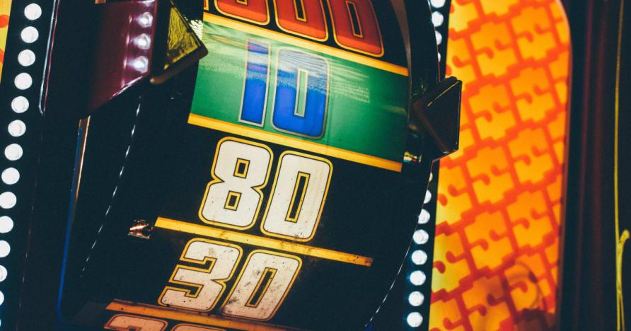 888casinos Φέρνει την Επανάσταση Online Gaming με νέες αναβαθμίσεις