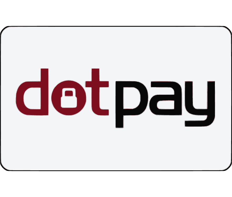 Top 4 dotpay Online Καζίνοs 2021 -Low Fee Deposits