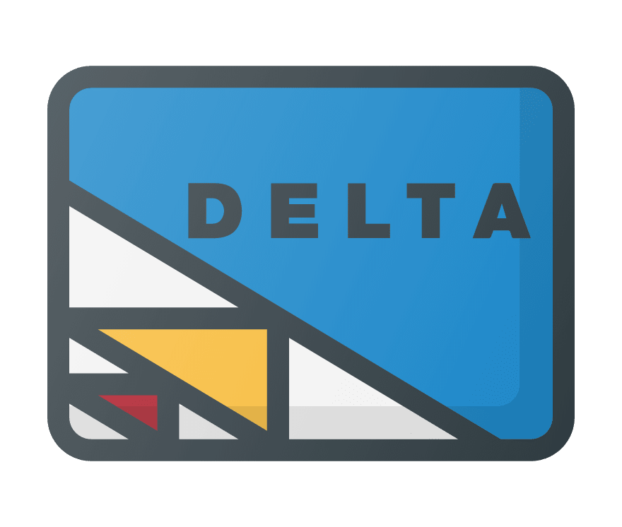 Top 1 Delta Online καζίνοs 2021 -Low Fee Deposits