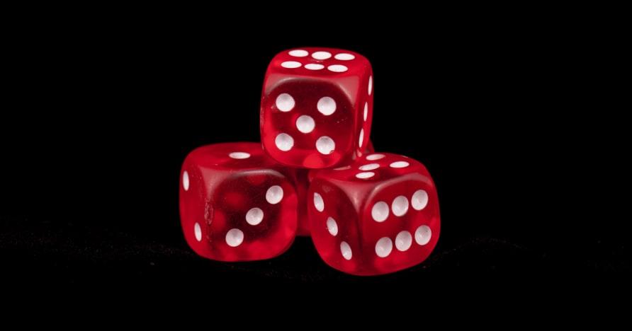 Μάθετε περισσότερα για τις συναρπαστικές πλατφόρμες Online Καζίνο