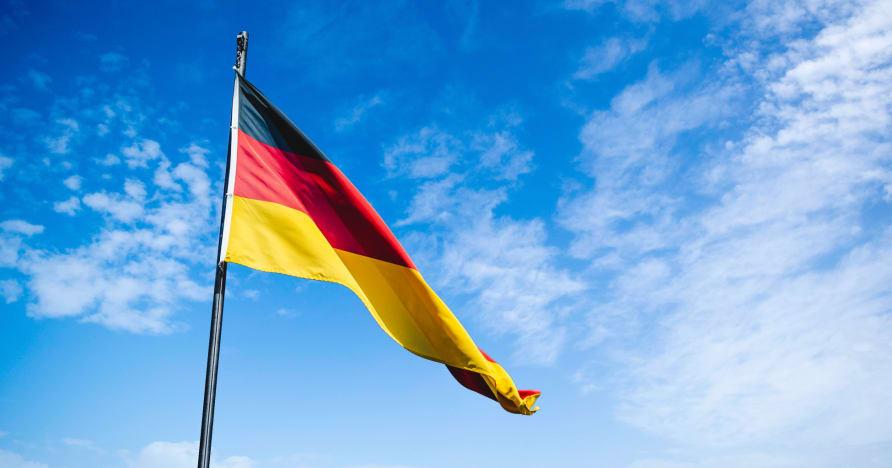 Η Betsson παίρνει το εντάξει για να προσφέρει αθλητικά στοιχήματα στη Γερμανία
