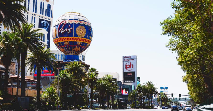Γεγονότα να ξέρετε για Δεν Σχετικά με τα μπόνους Όχι στοιχηματισμού Casino