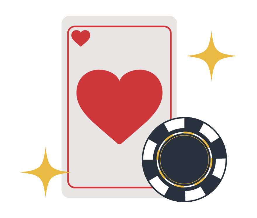 Παίξτε Punto Banco Online -Τα καλύτερα 33 με τις μεγαλύτερες πληρωμές Online καζίνο το 2021