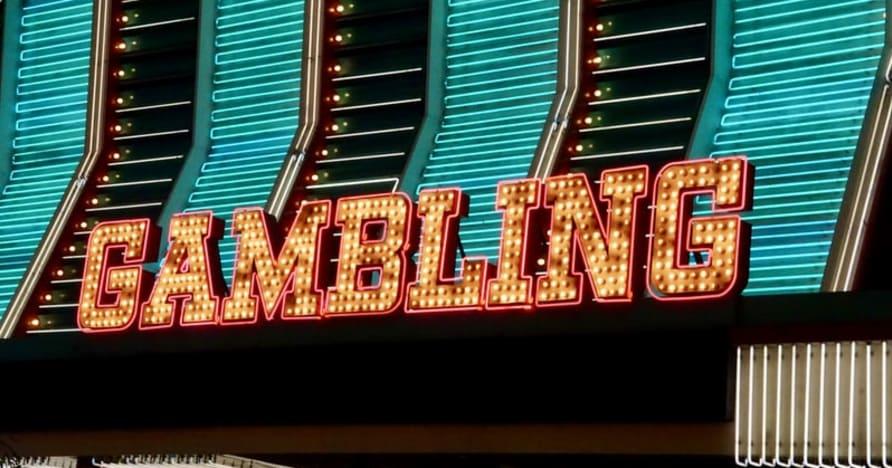 Το Samosa Casino δίνει έγκυρους λόγους στους παίκτες