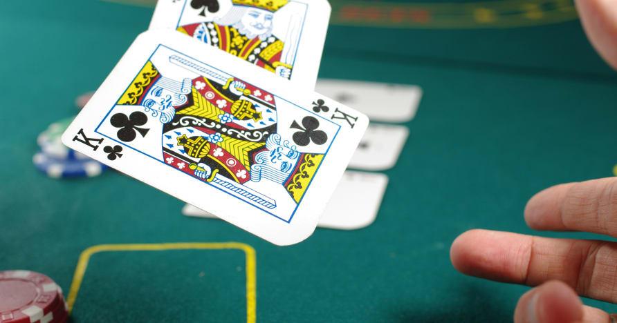 Το Live Dealer Casino - The Sweet, The Bitter και The Dilema