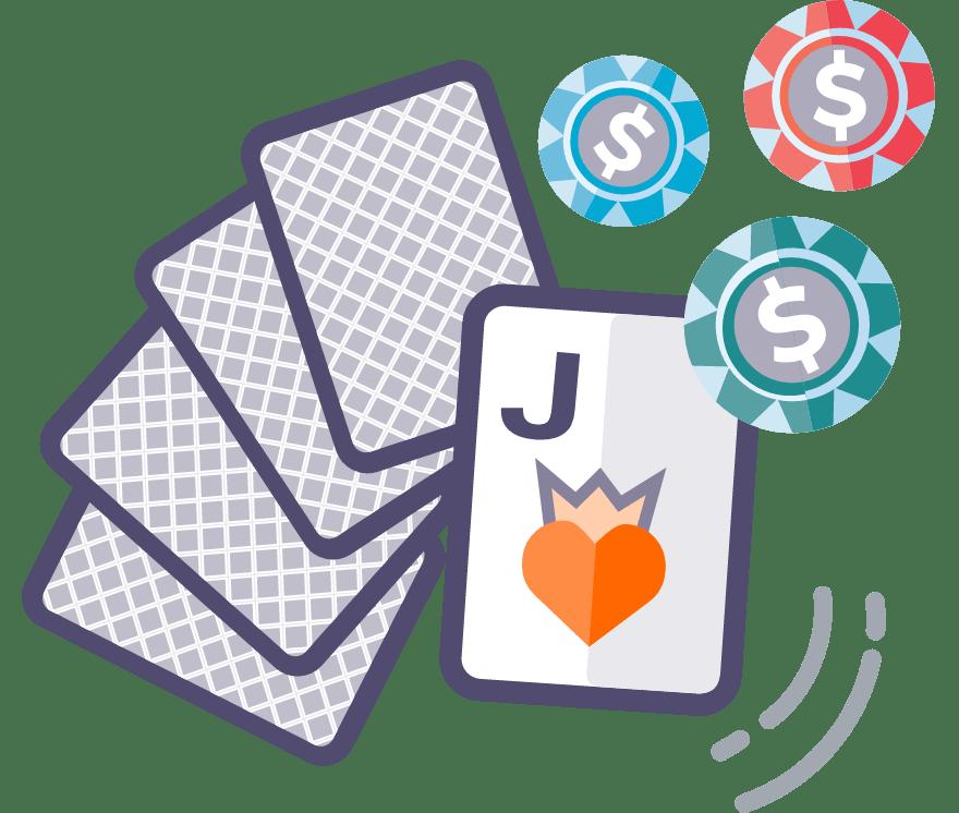 Παίξτε Πόκερ Flop Online -Τα καλύτερα 3 με τις μεγαλύτερες πληρωμές Online Καζίνο το 2021