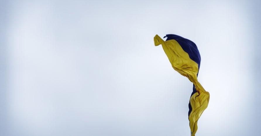 Το Parimatch αποκτά την πρώτη ουκρανική άδεια τζόγου