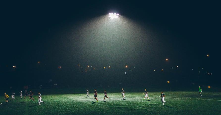 Η Betsson αποκτά το Ok για να προσφέρει αθλητικά στοιχήματα στη Γερμανία