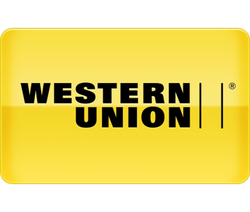 Top 1 Western Union Online Καζίνοs 2021 -Low Fee Deposits
