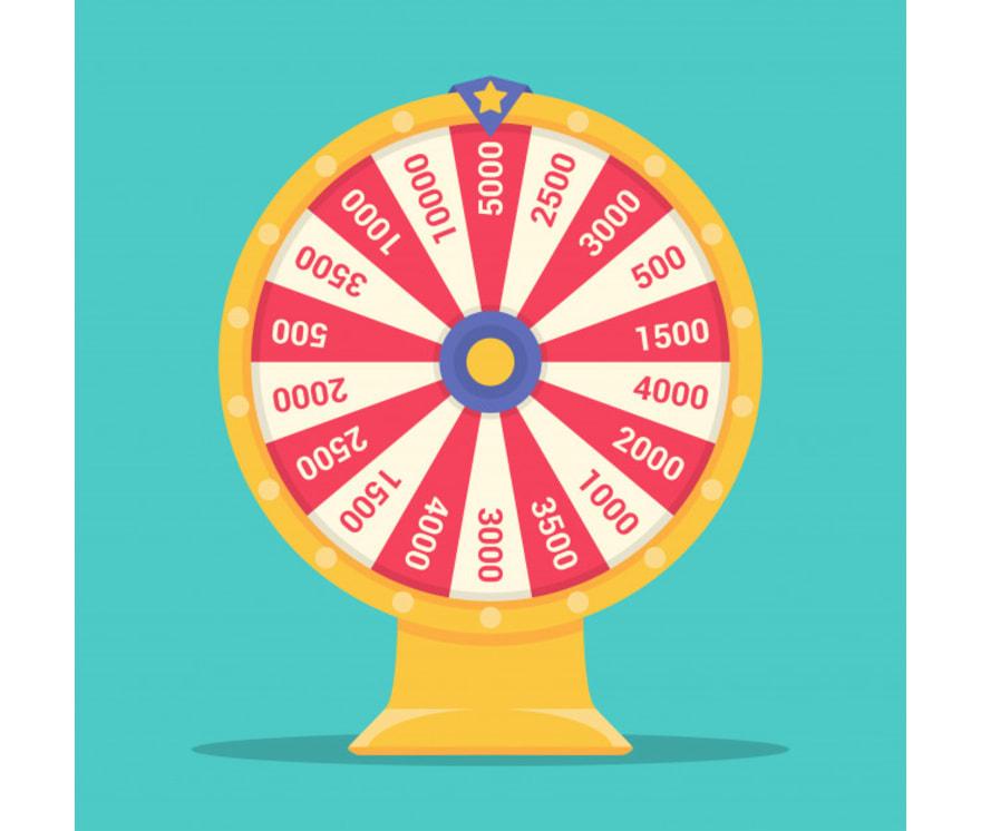 Παίξτε Dream Catcher Online -Τα καλύτερα 25 με τις μεγαλύτερες πληρωμές Online καζίνο το 2021