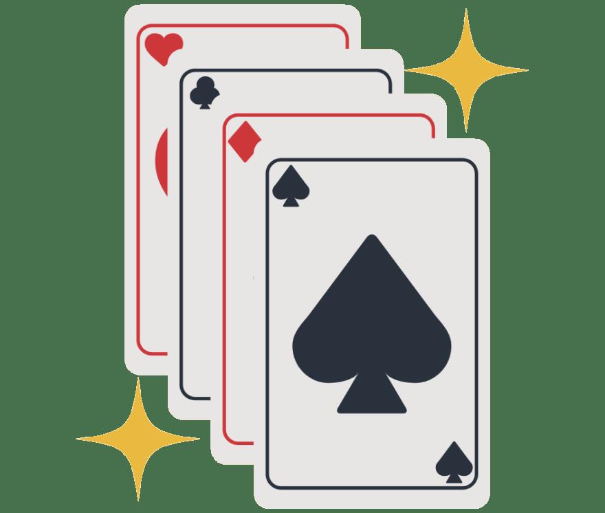 Παίξτε Rummy Online -Τα καλύτερα 11 με τις μεγαλύτερες πληρωμές Online καζίνο το 2021